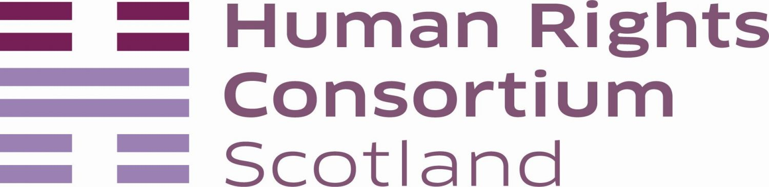 Human Rights Consortium Scotland